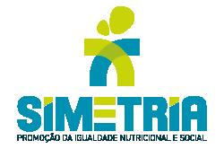 Simetria - Promoção da Igualdade Nutricional e Social
